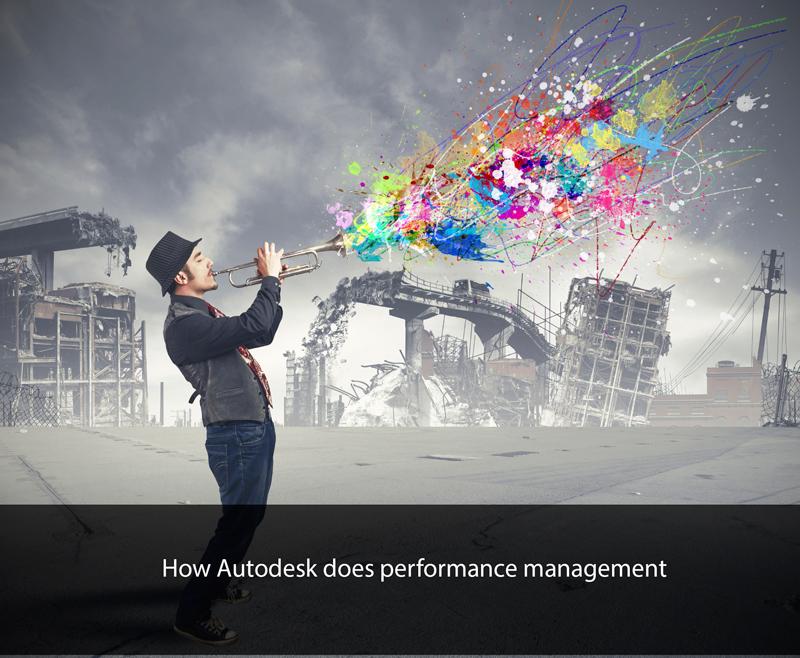 autodesk-performance-matters