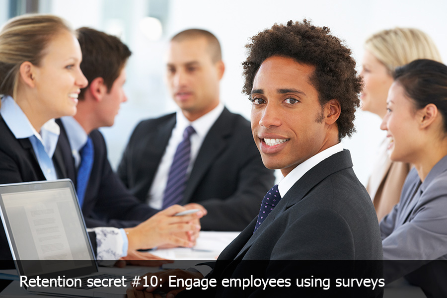 employeeengagementsurveys