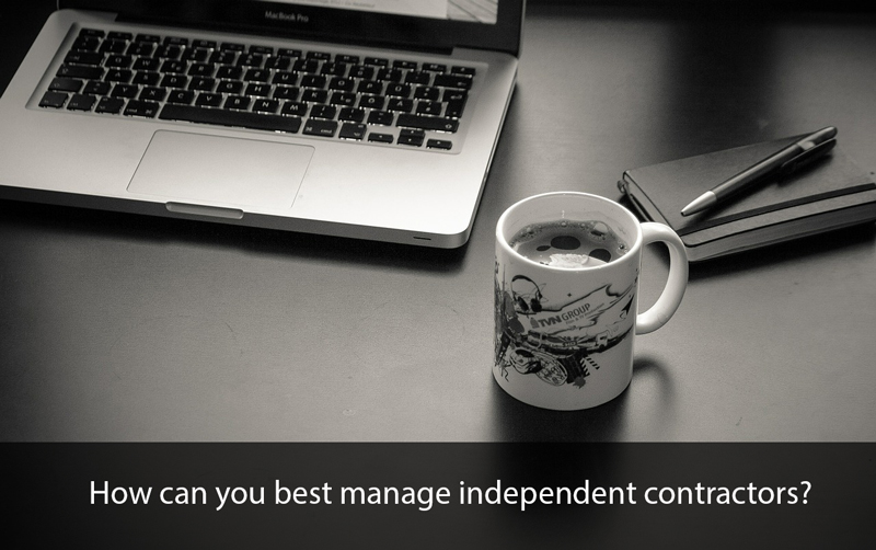 managing-independent-contractors