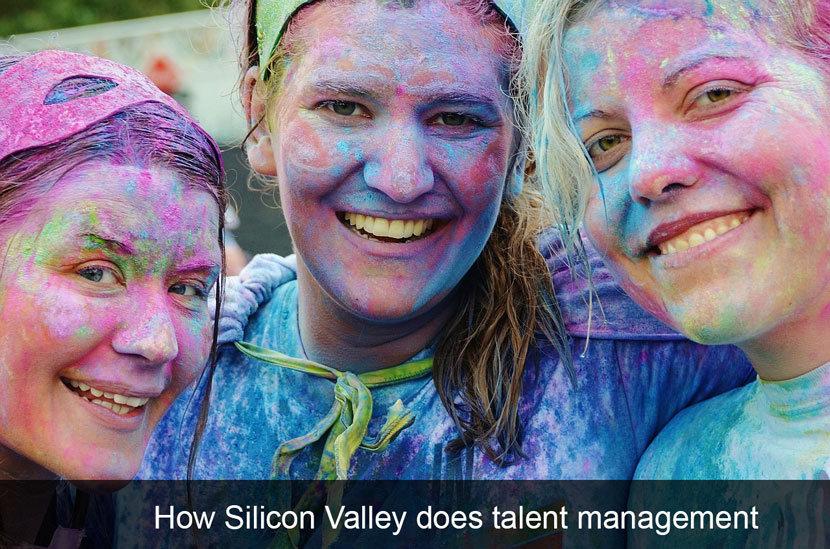 siliconvalleytalentmanagement