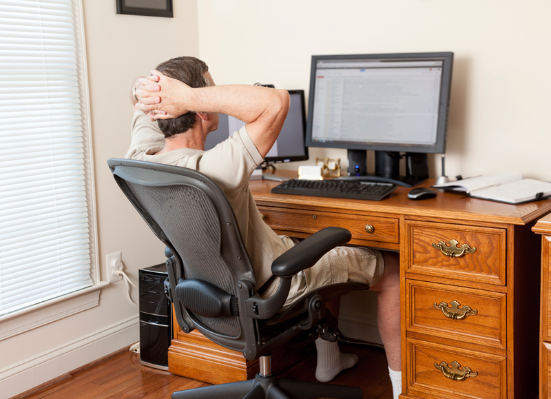 telecommuting-issues-talent-management