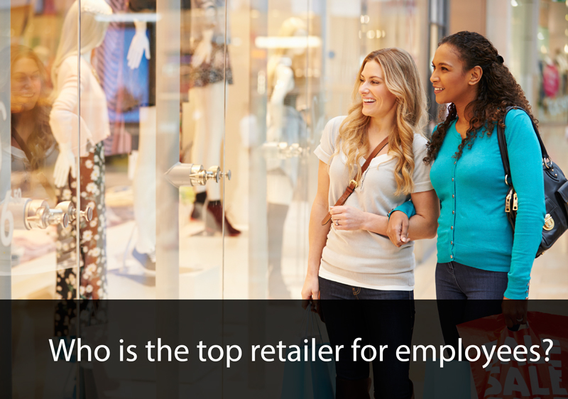 top-retailer-employees