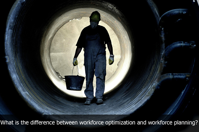 workforce-optimization