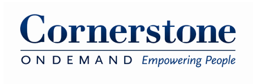 Cornerstone-on-Demand-logo-400
