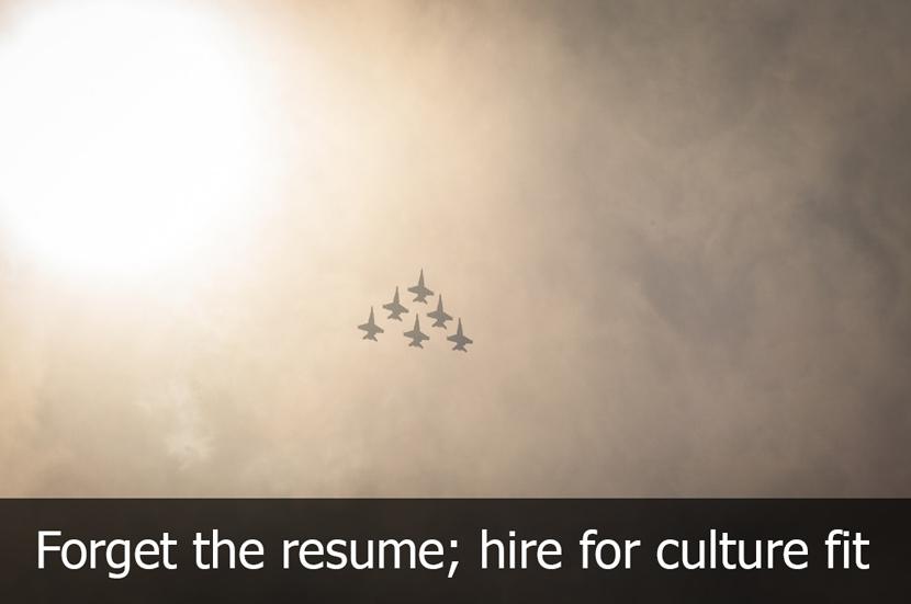 hireforculturefit-planes
