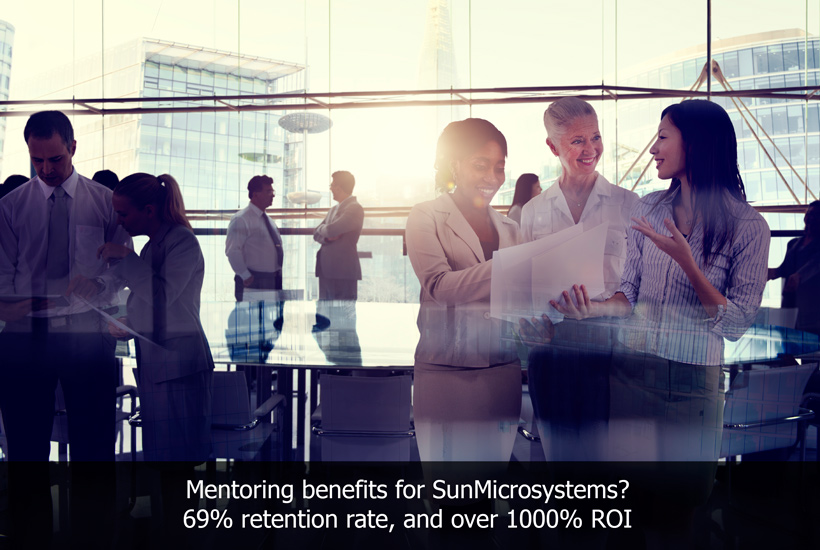 mentoringbenefits