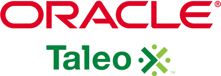 oracle_taleo_logo