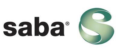 saba_logo