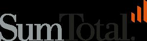 sumt-logo