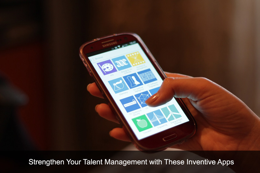 talentmanagementapps
