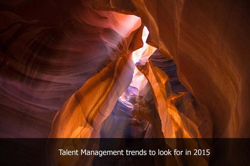 talentmanagementtrends