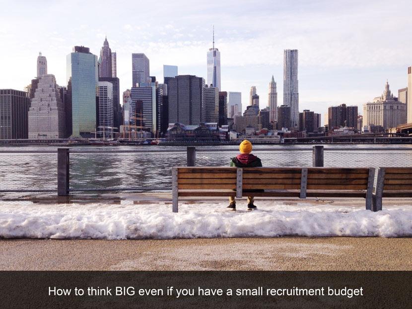 thinkbigrecruiting