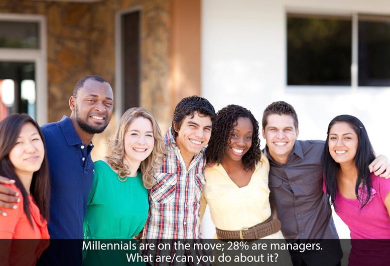 millennialsonthemove
