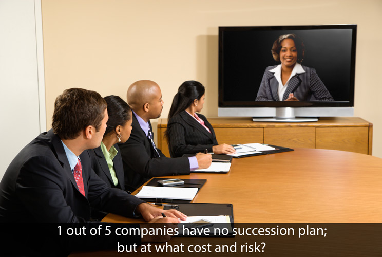 serioussuccessionplanning