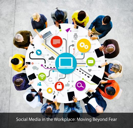 socialmediumfear