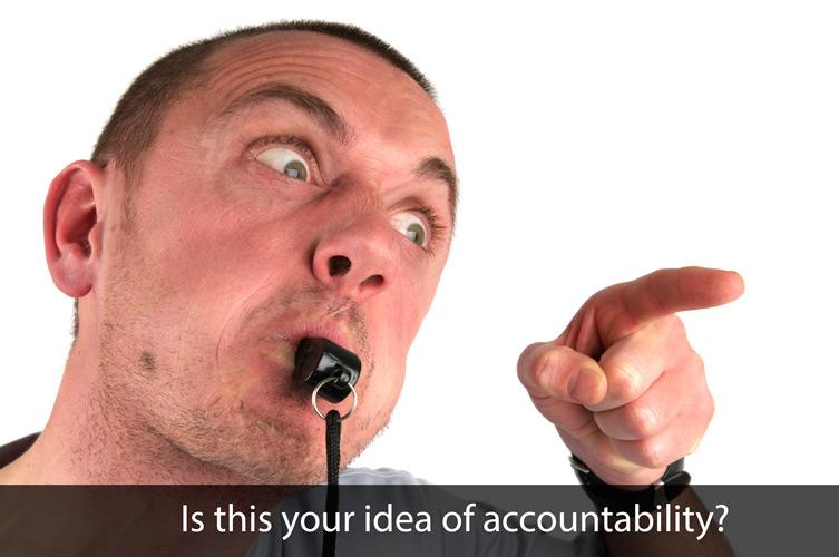 accountability-trending