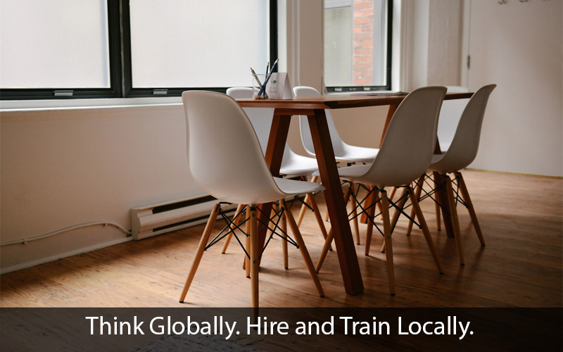 thingglobalhirelocal