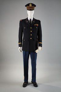 uniformity-95.102.2